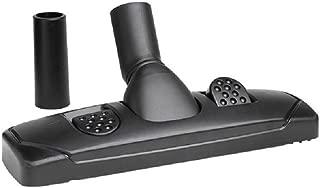 Best shop vac dual surface nozzle Reviews