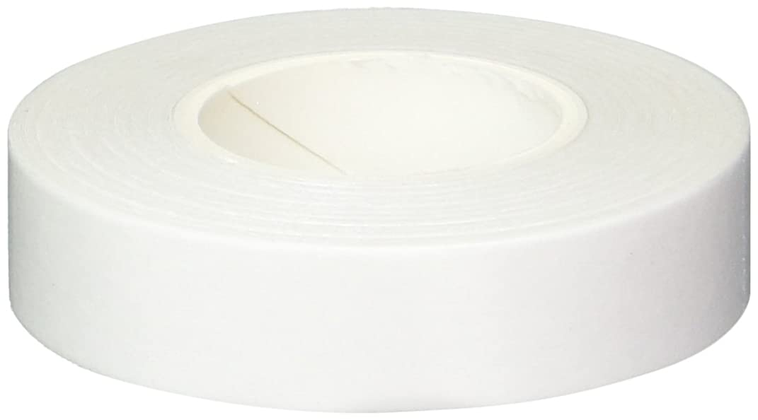 Clover Bulk Buy Double Sided Basting Tape with Nancy Zieman 1/2