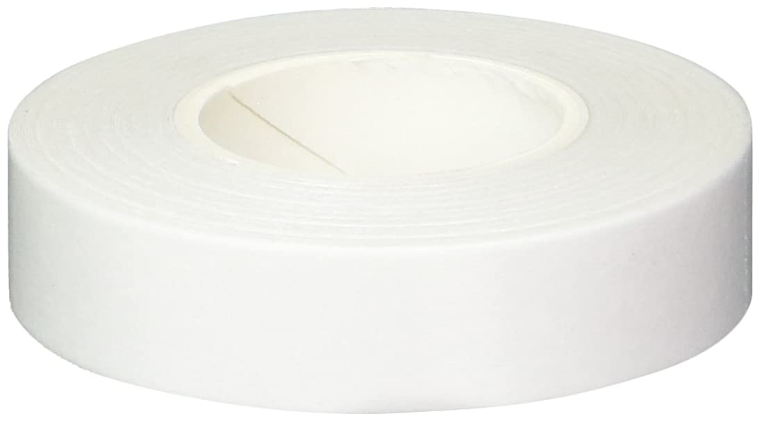 Clover Bulk Buy Double Sided Basting Tape with Nancy Zieman 1/2