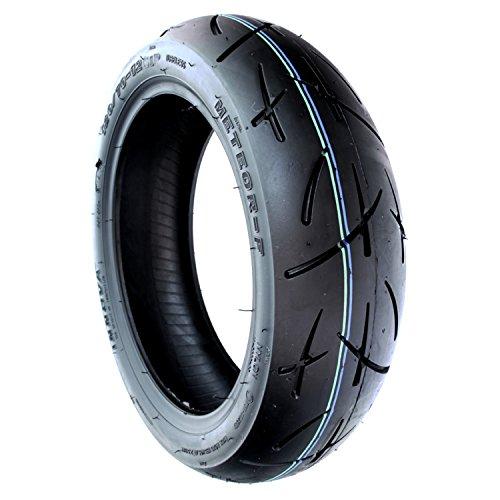 Innova Neumático 120-70-12 51P MBK Booster 50 Naked 13' Motofino MF150QT-10D 150 4T (meteoro)
