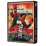 2 Tomatoes Games- Dual Powers (8437016497500)