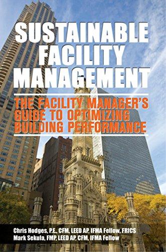 livros para o gestor de facilities