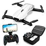 Best JJRC Drones For Kids - Drones with 1080P HD Camera for Adults,JJRC H71 Review