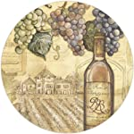 CounterArt-Vineyards-Glass-Lazy-Susan