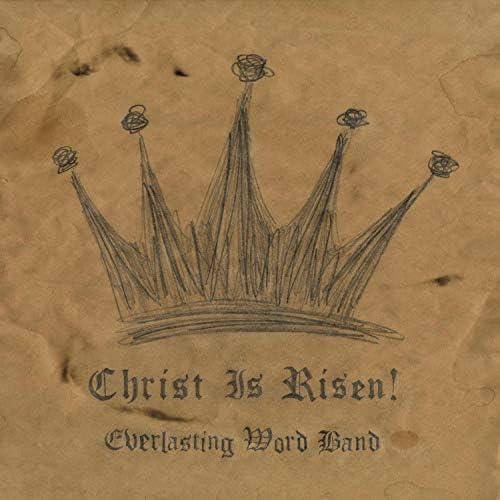 Everlasting Word Band
