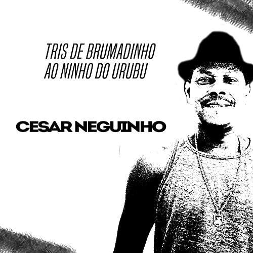 Cesar Neguinho