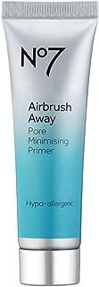 No7 Airbrush Away Pore Minimising Primer 1 oz by Boots