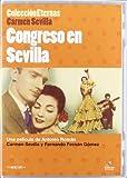 Congreso En Sevilla (C. Sevilla) [DVD]