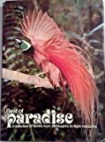 Best of Paradise: A selection of stories from Air Niugini's in-flight magazine