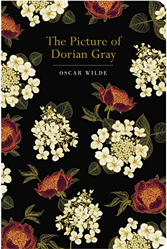 The Picture of Dorian Gray (Chiltern Classic)