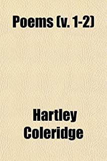 Poems (Volume 1-2)