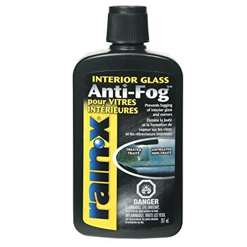 51LamU6pLoL - Rain-X AF21212 Anti-Fog - 7 fl oz.