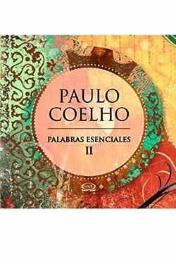 Palabras esenciales/ Essential Words (Spanish Edition)