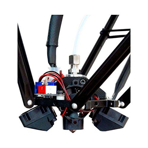 eMotion Tech –MicroDelta Rework - 4