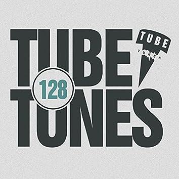 Tube Tunes, Vol. 128
