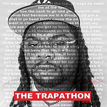 The Trapathon