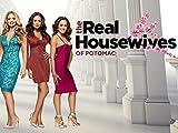 The Real Housewives of Potomac Season 2