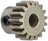 Traxxas 5643 17T Pinion Gear, 32P