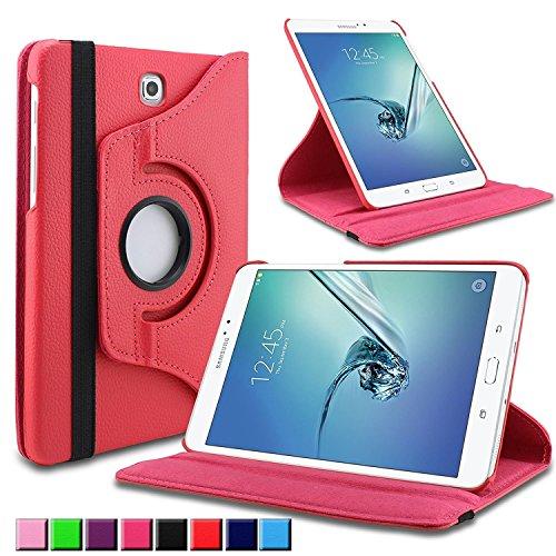 theoutlettablet - Funda para Tablet Samsung Galaxy Tab A 9.7