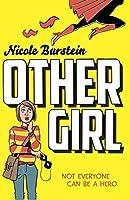 Othergirl by Nicole Burstein(2015-04-02)
