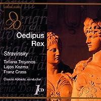 Remix 2005-08 by Yurayurateikoku (2008-07-02)