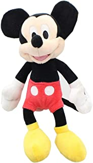 Best epic mickey plush Reviews