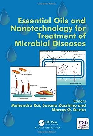 Amazon.com: Lilia - Basic Sciences / Medical Books: Books