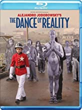 watch dance of reality