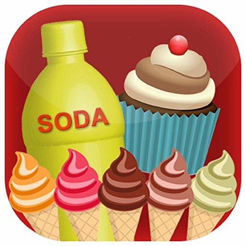 Candy Crush Soda Saga Remix