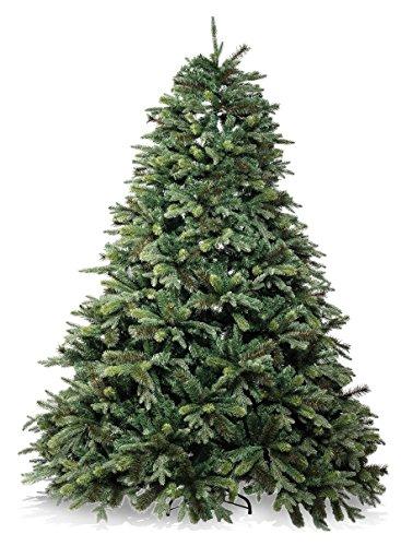 XONE Albero di Natale Clifford 210CM
