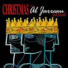 Christmas With Al Jarreau and Friends