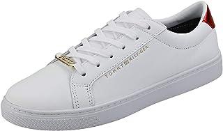 Amazon.it: Tommy Hilfiger Sneaker casual Sneaker e