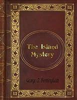 George A. Birmingham - The Island Mystery [並行輸入品]