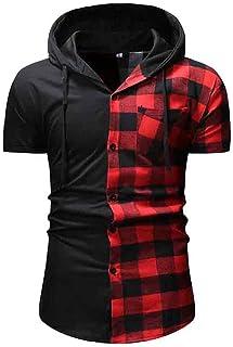 Amazon.es: Única Camisetas deportivas Ropa deportiva: Ropa