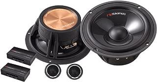 """6.5"""" 2 -Way NSC1650 Component Speaker"""