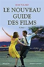Le Nouveau guide des films - Tome 5 (05) de Jean TULARD