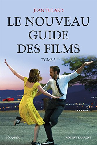 Le Nouveau guide des films