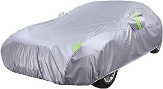 Suchergebnis Auf Für Audi A4 Autoplanen Garagen Autozubehör Auto Motorrad