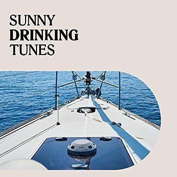 Sunny Drinking Tunes