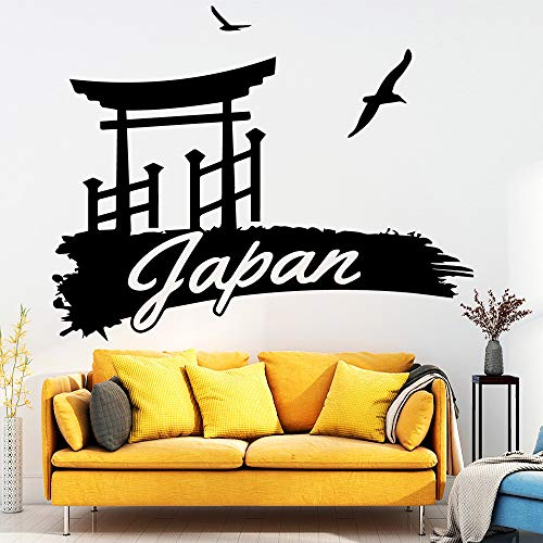 JXFM Cartoon-stijl Japanse vinyl behangrol meubels decoratie voor kinderkamer decoratie familie party decoratie behang 30cm x 44cm