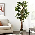 nearly-natural-75-super-deluxe-ficus-artificial-trees-green