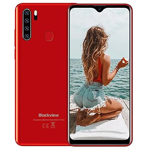Smartphone Offerta, Blackview A80 Plus Cellulari Offerte, An