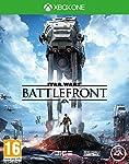 Star Wars: Battlefront - Edición Reserva...