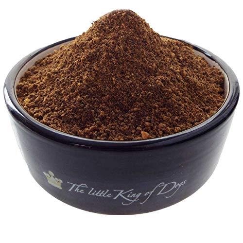 Hungenberg\'s Reines Geflügel-Knochenmehl 2,5 kg