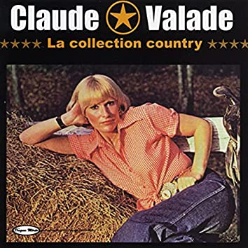 La collection country