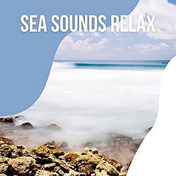 1 Sea Sounds Relax vol. 3