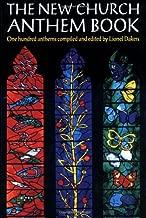 global chorus book
