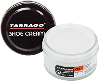 Shoe Cream - Cleans and Shines Leather