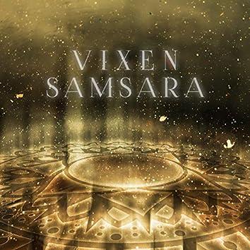 Samsara (Album Version)