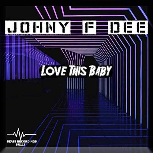 Johny F Dee